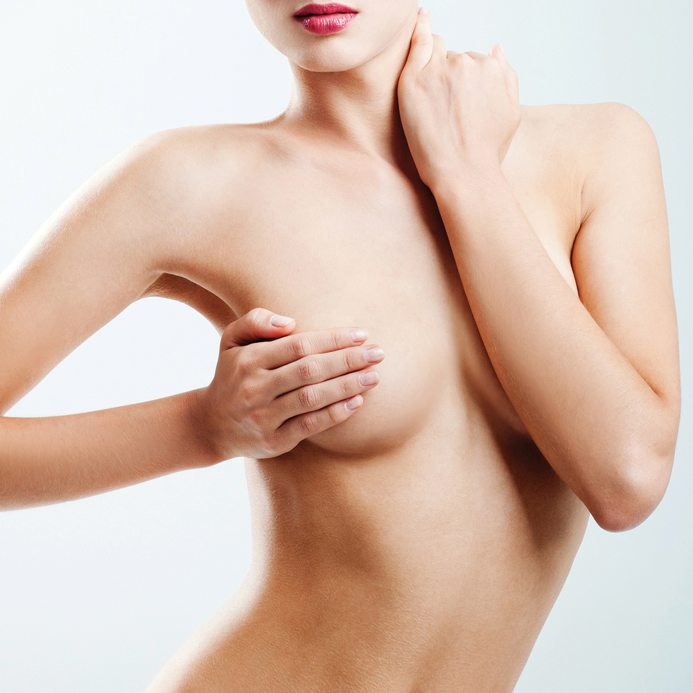 Most Common Questions About Breast Augmentation Surgery