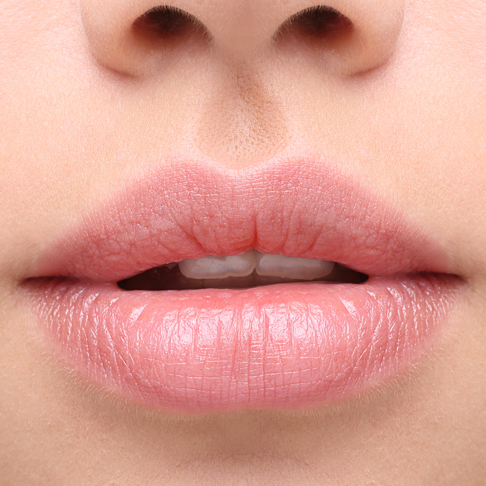Plumping Your Lips – Fuller Lips Without The Syringe