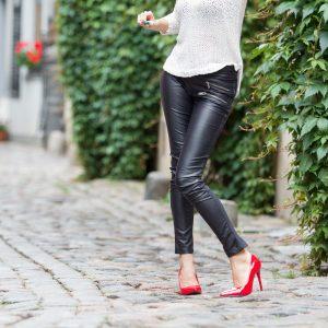 Leggings Trends
