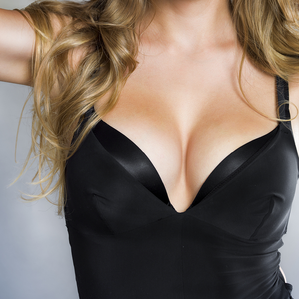 Sticky Bras- What Works, What Doesn't and Some Tricks to use