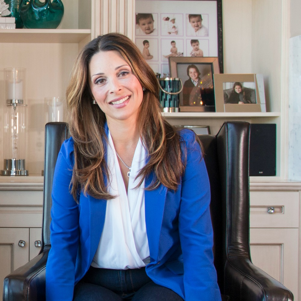 Dr. Claudia Machiella