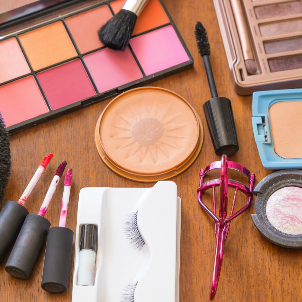 Cosmetic Expiration Guidelines And What You Need To Know