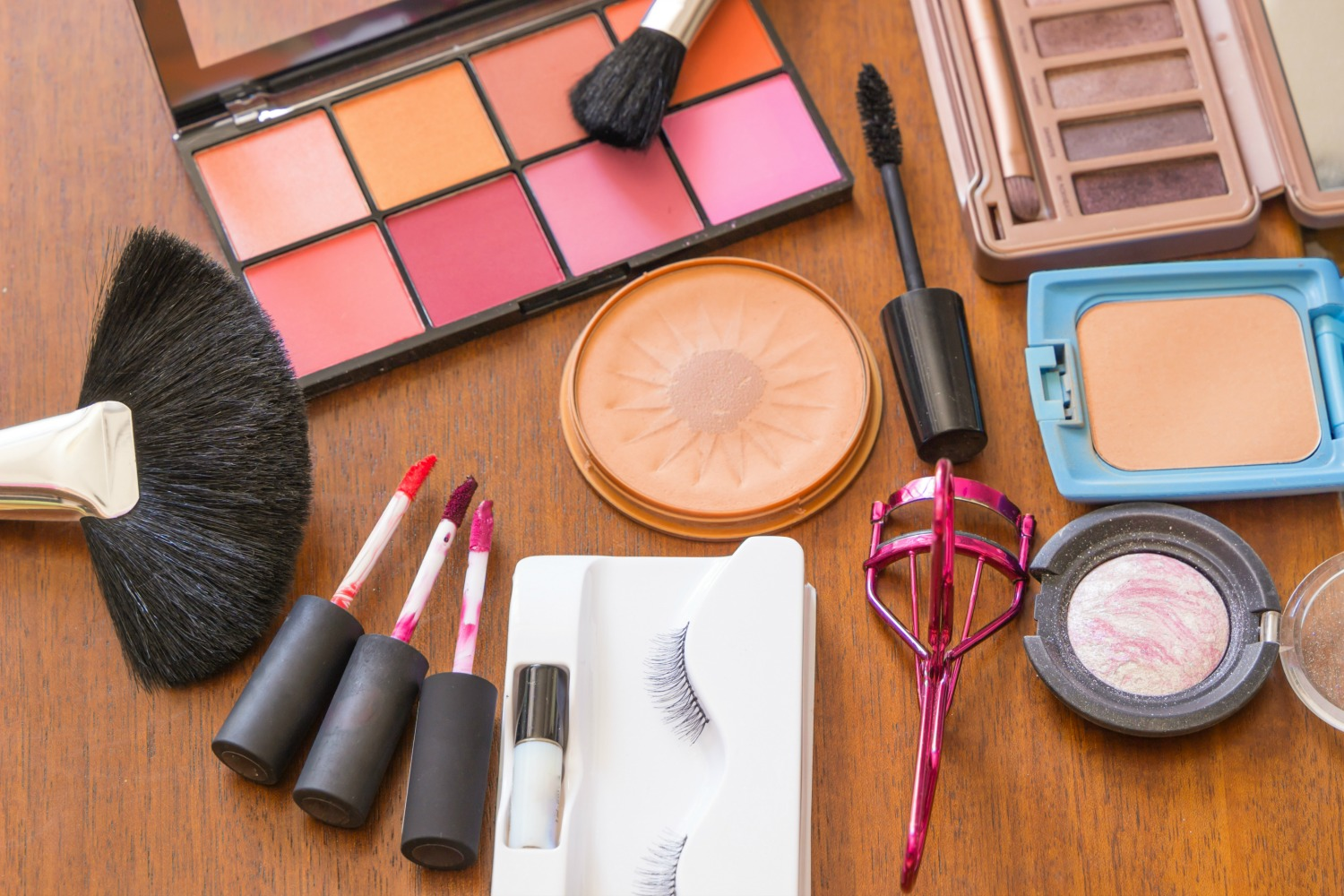 Cosmetic Expiration Guidelines