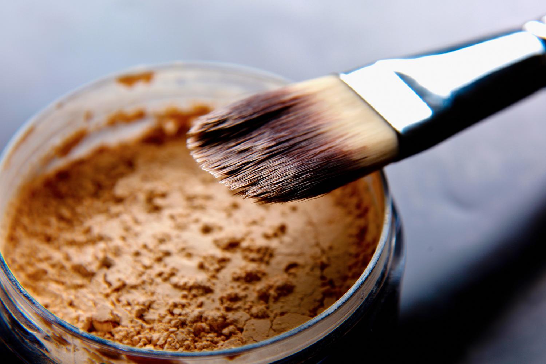 Cottage Makeup Tips
