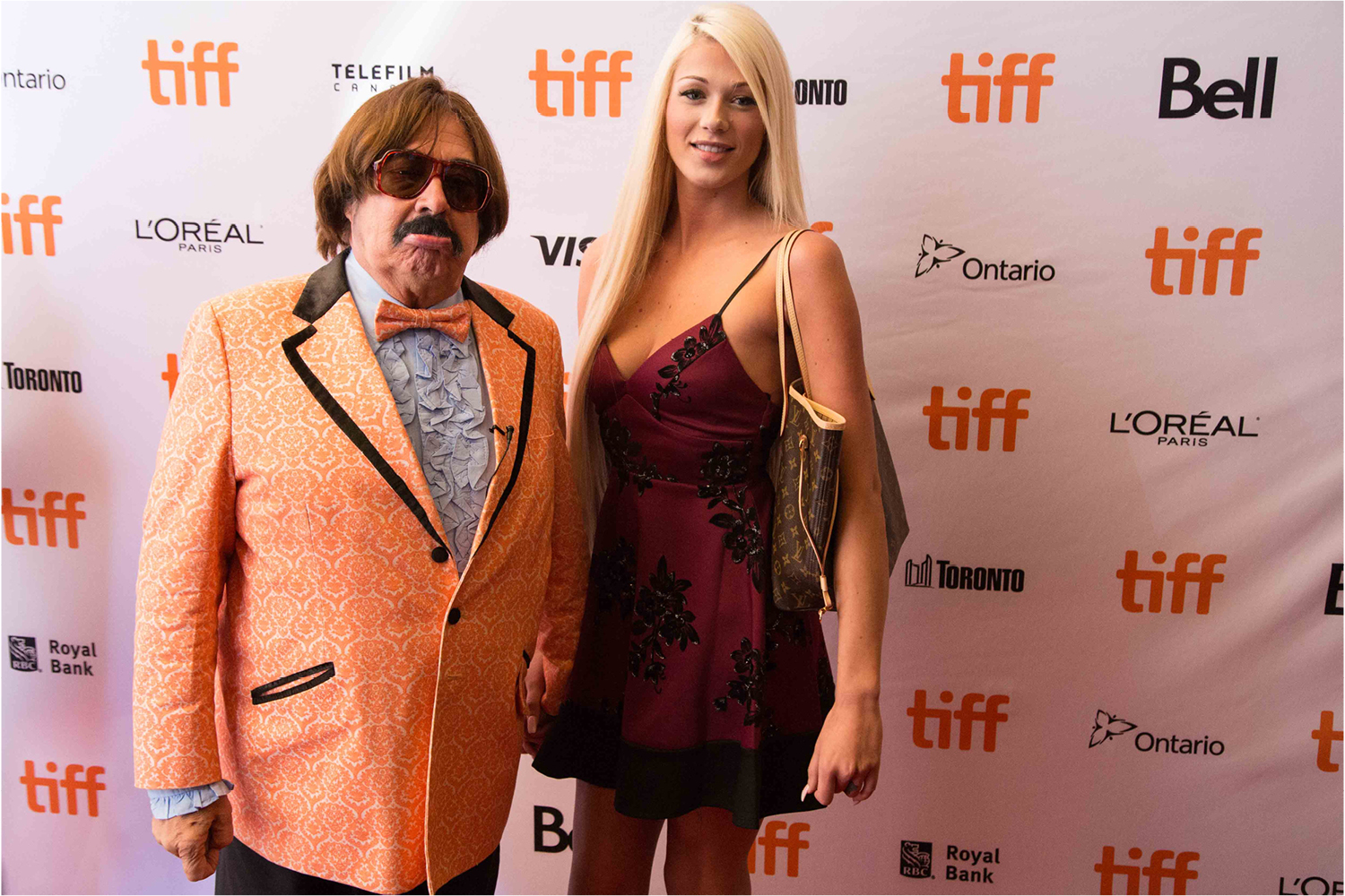 Tony Clifton