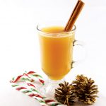 Appleton Hot Buttered Rum