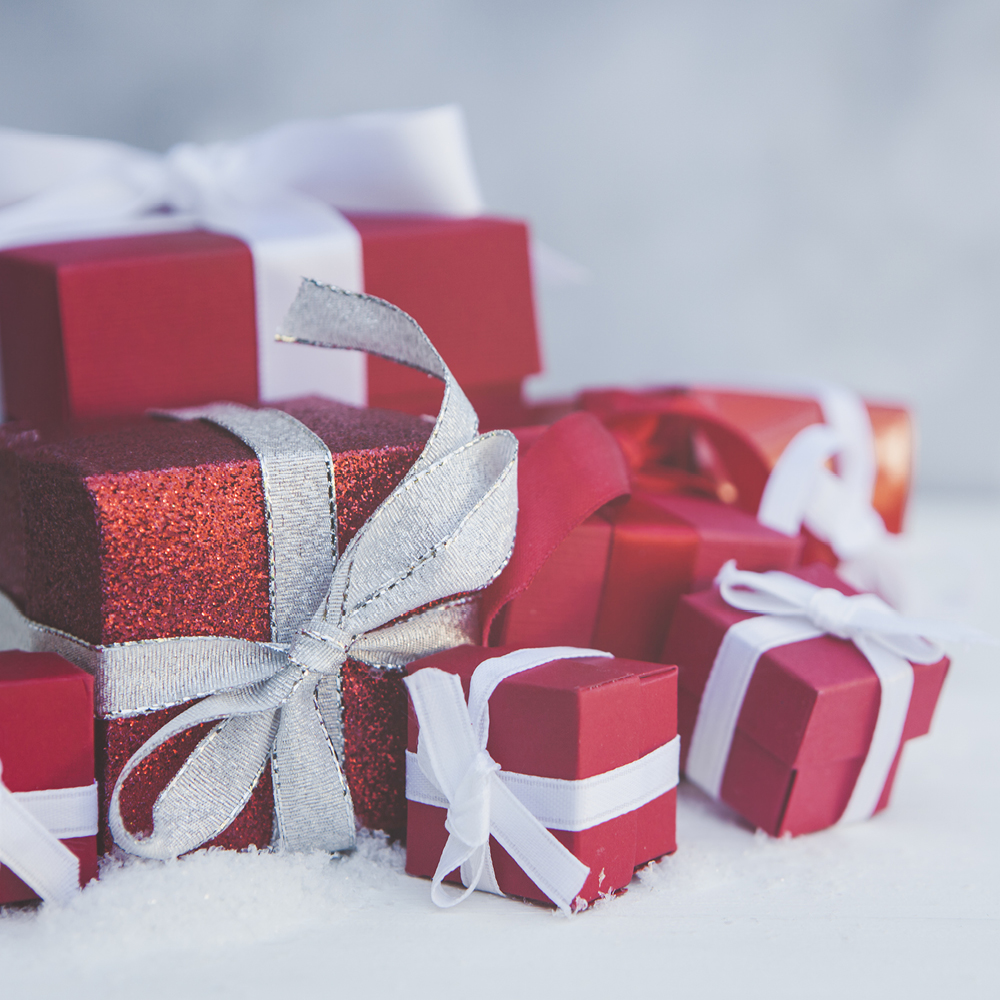 Jo Alcorn's Top Gift Picks for the Home