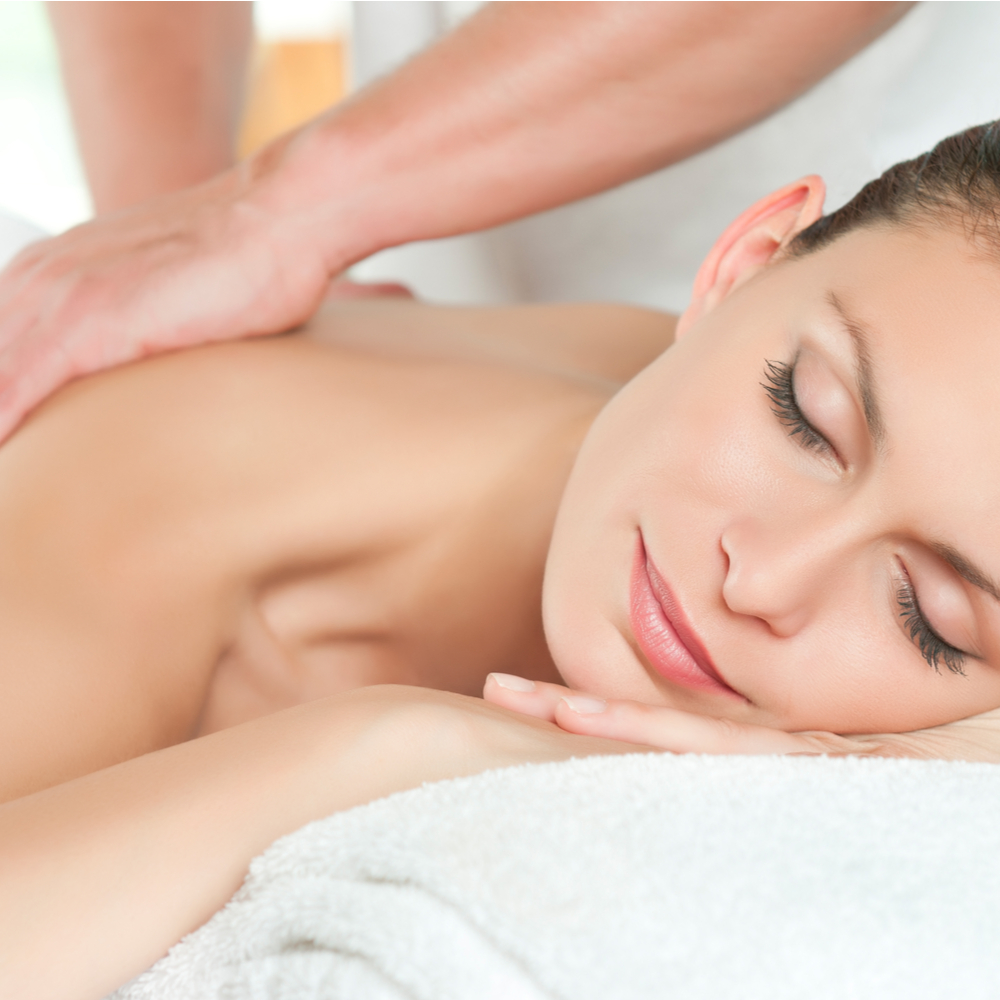 The Importance of Regular Massage Therapy Treatments