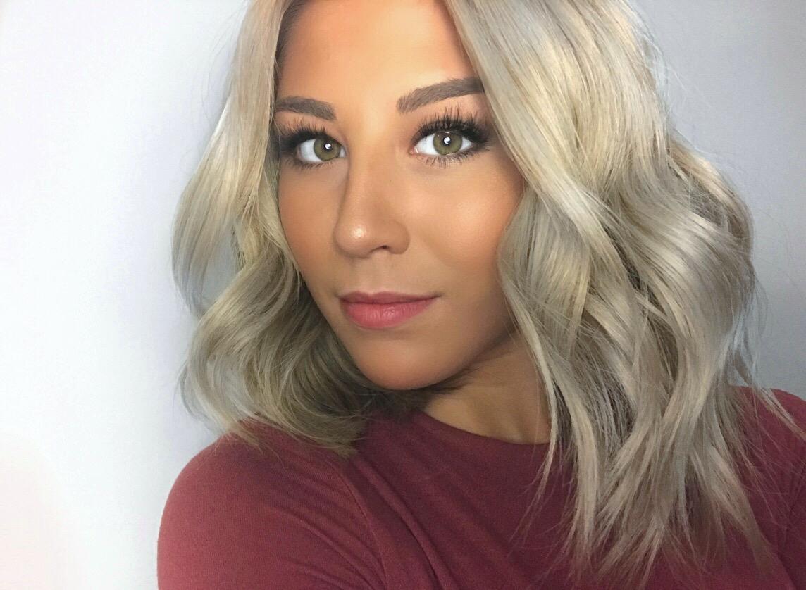 Madison Smith