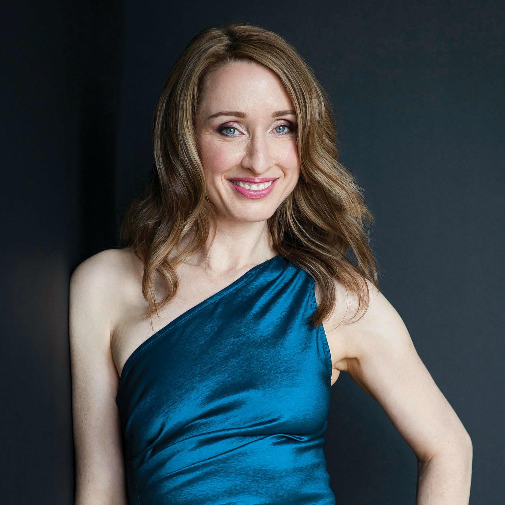 Erin Keaney