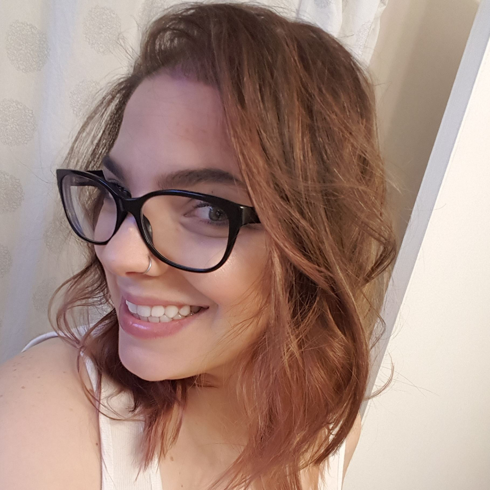Melissa Orlando