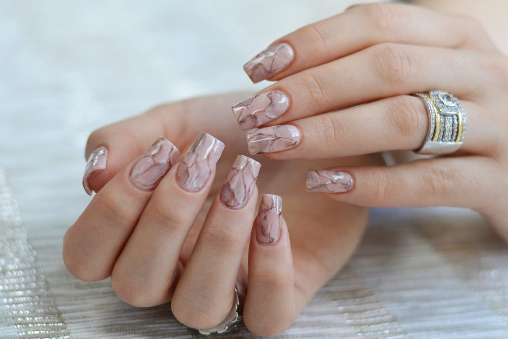 Top 10 Spring Nail Art Trends to Rock Your Manicure This Year