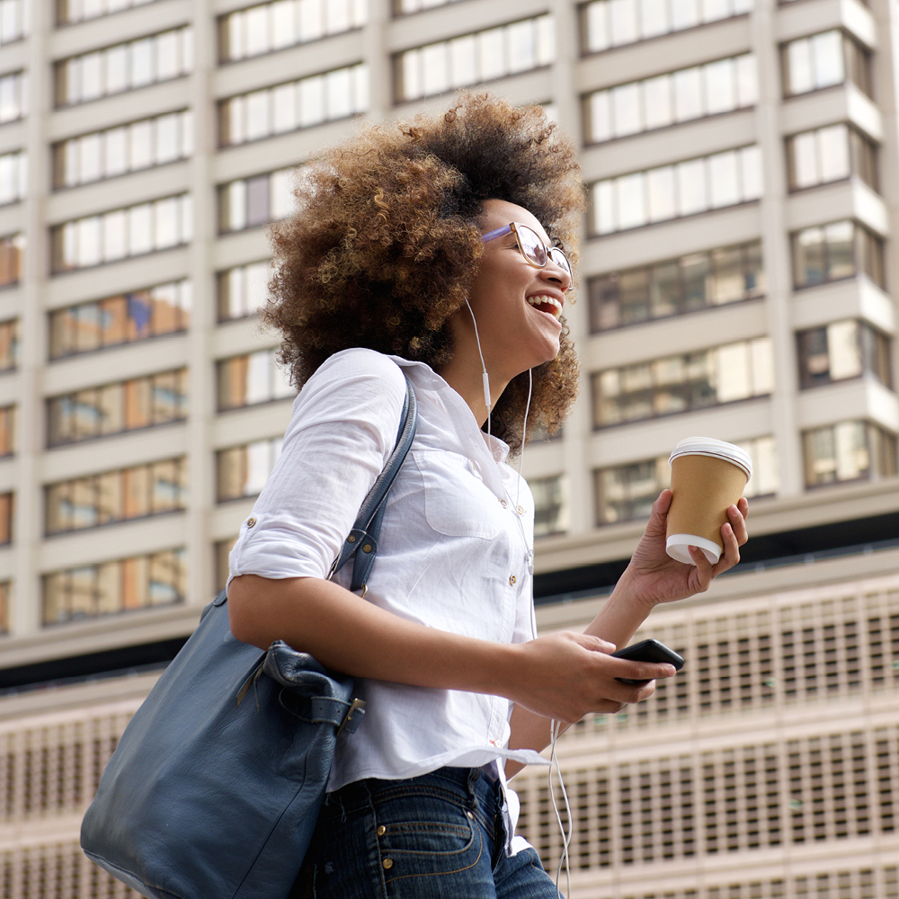 The Benefits Of Walking: A Healthier You Is Only A Few Steps Away