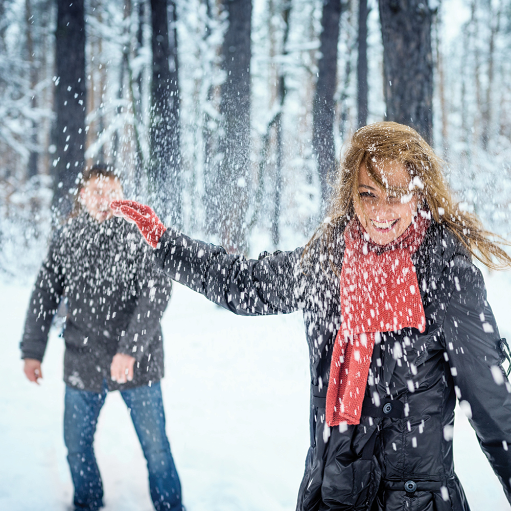 10 Ways To Make Your Holiday More Meaningful