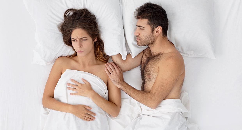 Managang Sex