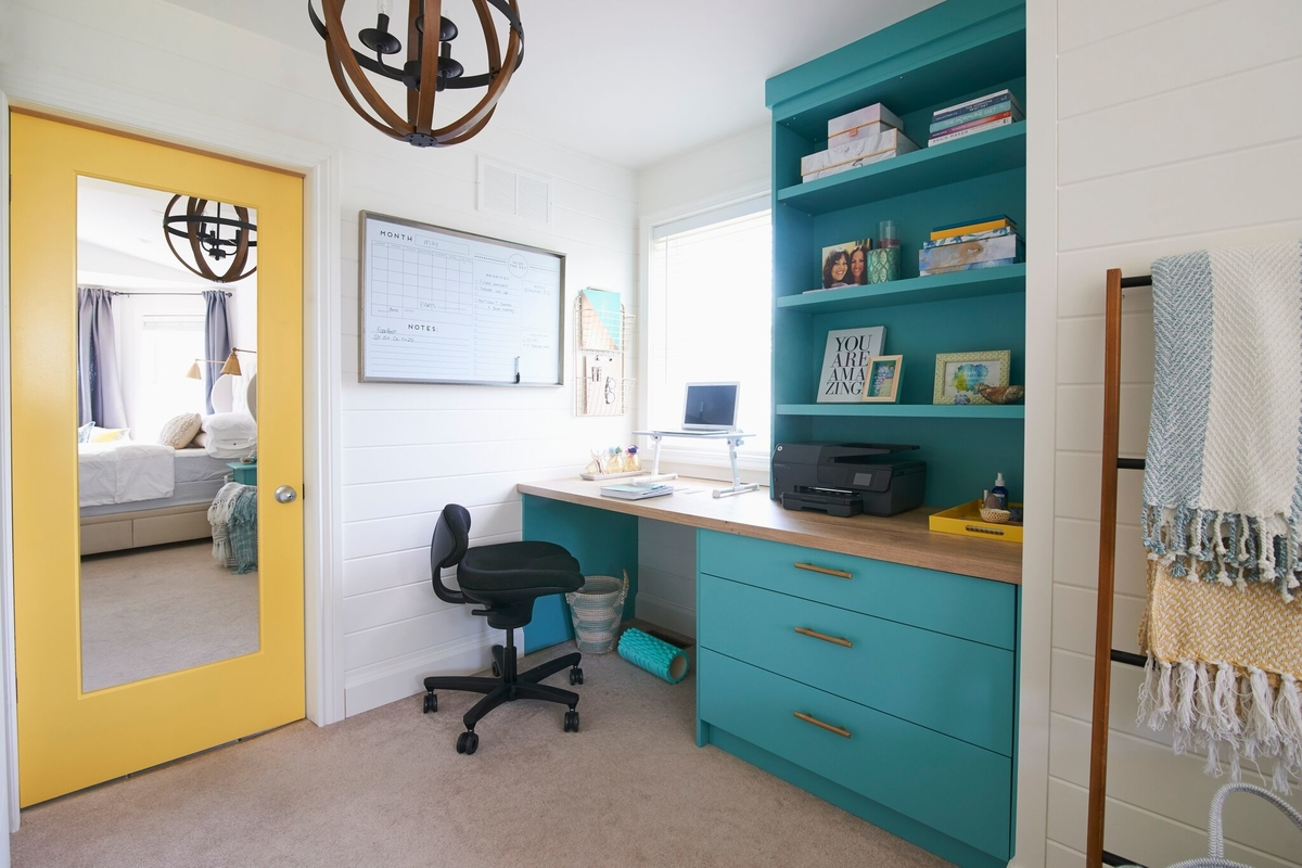 home office in master bedroom. How To Incorporate A Home Office In Master Bedroom Home Office Master Bedroom E