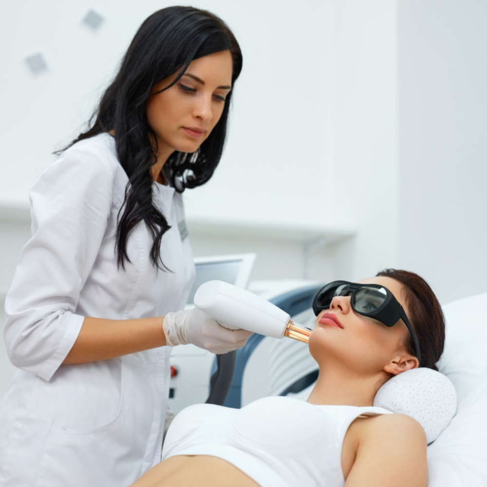 Laser Skin Resurfacing: Your Questions Answered